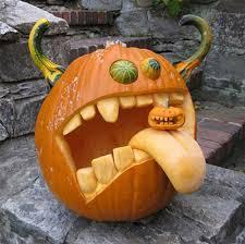 pumpkinfunny